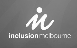 logo for Inclusionmelbourne_grey.png