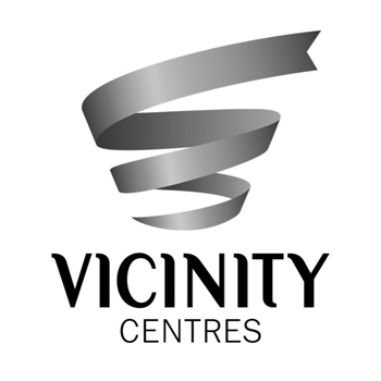 logo for Vicinity.png