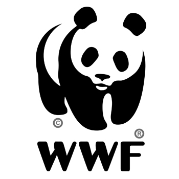 logo for WWF.png