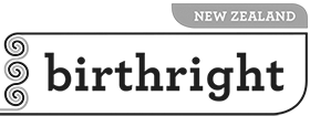 logo for birthright_wellington.png
