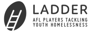 logo for ladder_youth_foundation.png