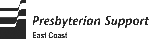 logo for prebysterian_support.png
