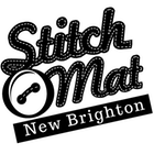logo for stitch_mat.png